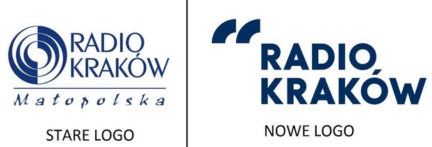 radiokrakow.pl